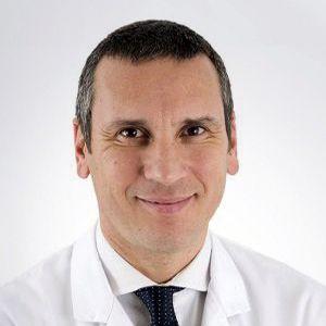 Dott. Corrado Bait